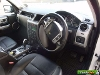 Photo 2008 Land Rover Discovery 3 TDV6 S - make an...