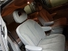 Photo 2004 Chrysler Voyager 3.3 Auto