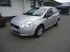 Photo Fiat - Punto 1.2 Active 5 Door (Silver)