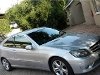 Photo 2012 Mercedes Benz C350 Coupe - Take Over Payments