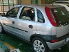 Photo 2003 Opel Corsa Gamma Hatchback