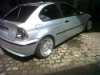 Photo BMW E46 318 Ti