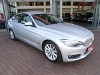 Photo 2013 BMW 320i GT Modern Line automatic (Used)