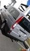 Photo Mercedes vito automatic
