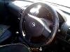 Photo Opel corsa diesel 1.7dti