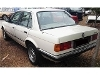 Photo 1986 BMW 316 for sale!