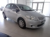 Photo 2013 Toyota AURIS 1.6 XS