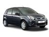 Photo 2011 Ford Figo 1.4 Trend