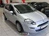 Photo 2013 Fiat Punto 1.4 Easy for sale