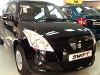 Photo 2014 Suzuki Swift Hatchback