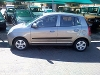 Photo Kia Picanto 1.1 LX 2010. Fsh. Excellent condition.