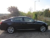Photo Buy 2008 Lexus gs 450h 3.5 cvt se-l