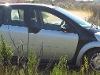 Photo 2006 Smart ForFour Hatchback