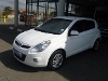 Photo 2011 Hyundai i20 1.6 (Used)