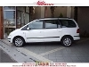 Photo 2006 Volkswagen Sharan 1.8T Low Kms!