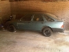 Photo Ford Sierra Hatchback sold for spares or to...