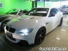Photo Used BMW M3 Convertible for sale in Cape town