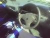 Photo 2001 Fiat Palio Hatchback