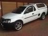 Photo Opel Corsa Utility