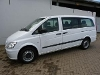 Photo 2013 Mercedes-Benz Vito 113 CDi Crewbus (Used)