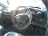 Photo 2006 chryser voyager 2.8 crd lwb automatic 7...