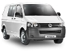 Photo Volkswagen Transporter 2.0 tdi crew bus lwb
