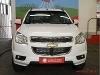 Photo 2013 Chevrolet Trailblazer 2.5 LT 4x2 for sale!