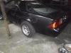 Photo 1984 Chevrolet Camaro V8