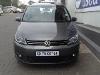Photo 2013 Volkswagen Touran 1.2TSI Trendline (Used)
