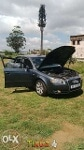 Photo Audi A4 2005 swap for golf 5 gti or for sale