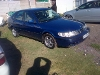 Photo Saab for sale cape town