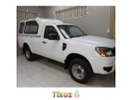 Photo 2011 ford ranger 2.5 diesel turbo agent...