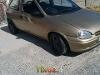 Photo 1998 Opel Corsa Hatchback