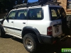 Photo Nissan Patrol SUV 4 x4 Rent to Own! Special!