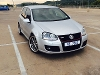 Photo 2008 Volkswagen Golf GTI with 85000kms!