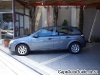 Photo Used Opel Astra 1.6 Essenta 5-Dr for sale in...