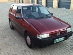 Photo Fiat Uno spotless condition - Bloemfontein