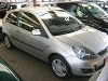 Photo 2008 Ford Fiesta 1.4i Trend 3Dr