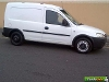 Photo Opel combo 1.4i panel van for sale - cape town