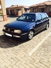 Photo Golf 3 VR6 6 Speed - Midrand