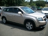 Photo Chevrolet orlando 1.8 ls 7 seater