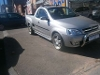 Photo Opel Corsa Utility 1.7 tdi sport finance ava 2008