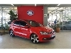 Photo VW Polo 1.4 gti dsg 2014