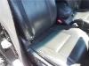Photo 2008 Chevrolet Captiva 3.2 7 seater LTz FWD AT