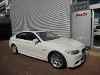Photo 2013 BMW 520D automatic (Used)