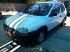 Photo 1999 Opel Corsa lite for sale