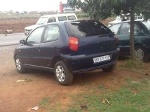 Photo Fiat Palio for R25000 neg call now 2001