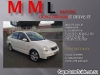Photo Used Volkswagen POLO 1.4 TDi CLASSIC for sale...