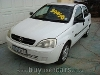 Photo Opel 1.7 DTi Elegance 1.7 DTi One Owner