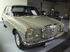 Photo 1972 Mercedes-Benz 220 4 Cyl 115